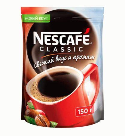 Nescafe Classic 150