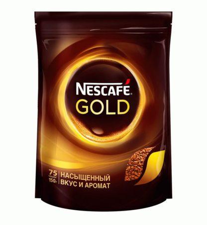 Nescafe Gold 150
