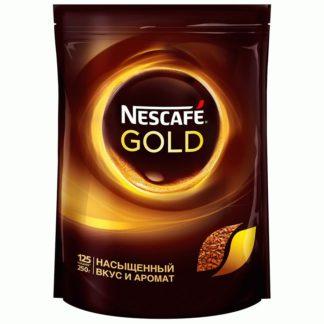 Nescafe Gold 250