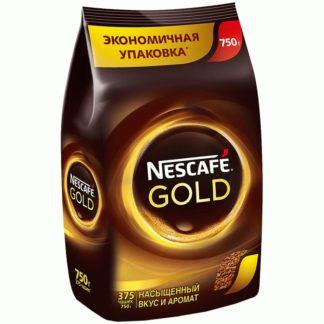 Nescafe Gold 750