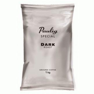 Paulig special dark
