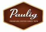 paulig-logo