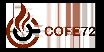 cofe72.ru-mail-logo