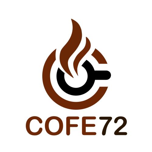 o-nas cofe72-logo