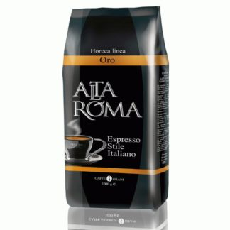 Alta Roma Oro