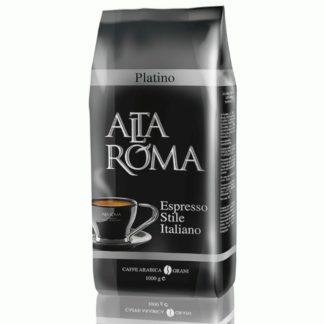 Alta Roma Platino