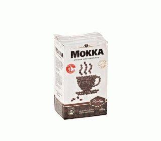 paulig mokka molotyy 450g